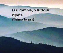 Cambiamento in psicoterapia - Dott. Valeria Bigarella