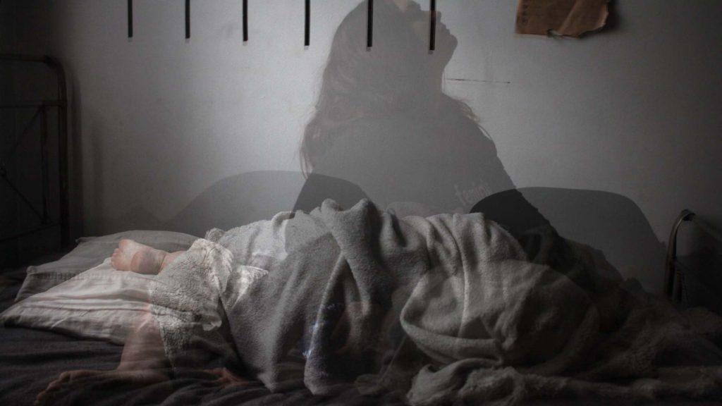 Disturbi del sonno - Dott. Valeria Bigarella